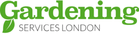 Gardening Services London Blog