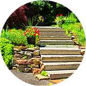 garden design and landscaping prices